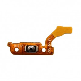 Galaxy S20 Plus 5G  Power Button Cable